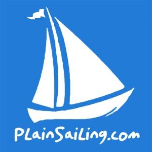 PlainSailing.com