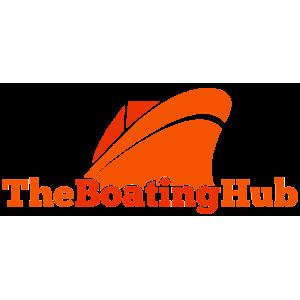 The Boating Hub
