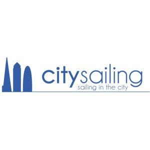 City Sailing London