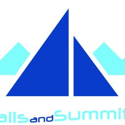 Sails and Summits Limited