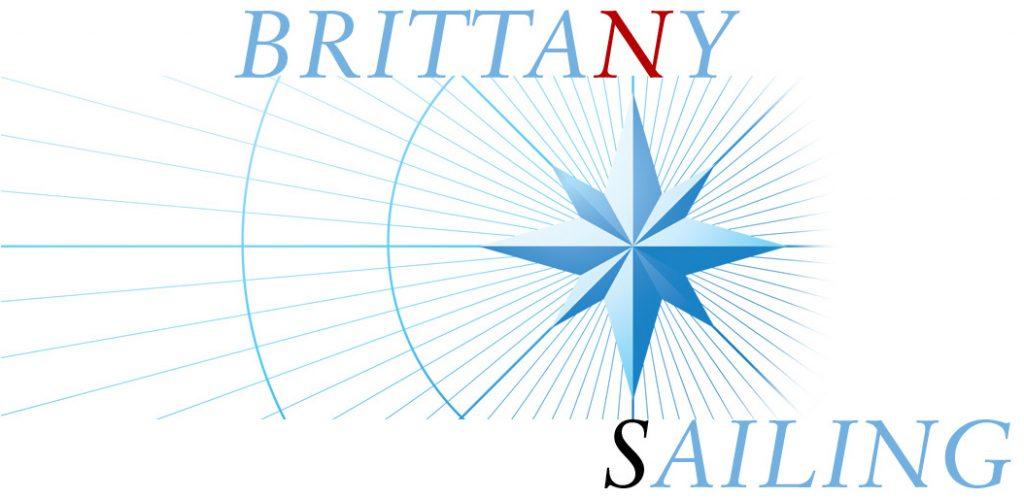Brittany Sailing School