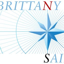 Brittany Sailing School